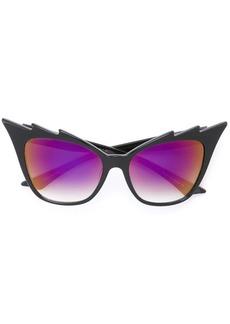 DITA Hurricane sunglasses