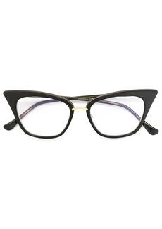 DITA Rebella glasses