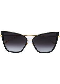 DITA The Sunbird sunglasses