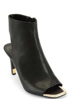 Dkny Boston Dress Sandals