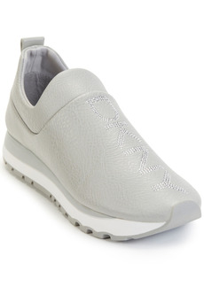 Dkny Women's Jadyn Slip-On Sneakers