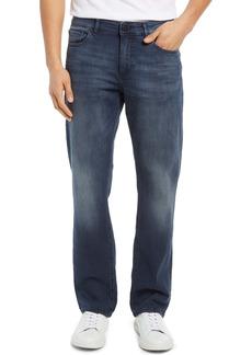 DL1961 Men's Avery Modern Straight Leg Jeans (Fuel)