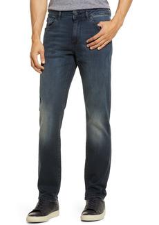 DL1961 Nick Slim Fit Jeans (Fuel)