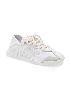 Dolce & Gabbana Dolce&Gabbana NS1 Convertible Sneaker (Women)