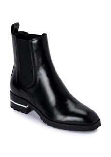 Dolce Vita Natina Chelsea Boot (Women)