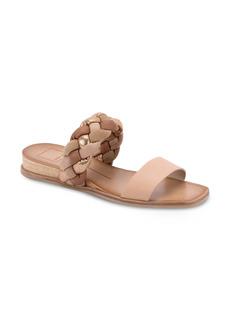 Dolce Vita Persey Slide Sandal (Women)