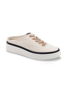 Dolce Vita Vanie Sneaker (Women)