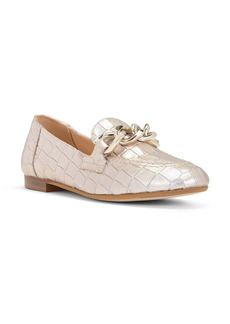 Donald J Pliner Donald Pliner Balton Loafer (Women)