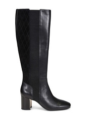 Donald J Pliner Donald Pliner Careen Boot (Women)