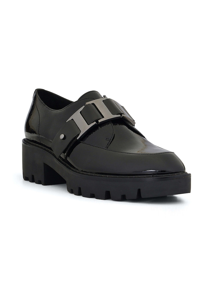 Donald J Pliner Donald Pliner Eames Loafer (Women)