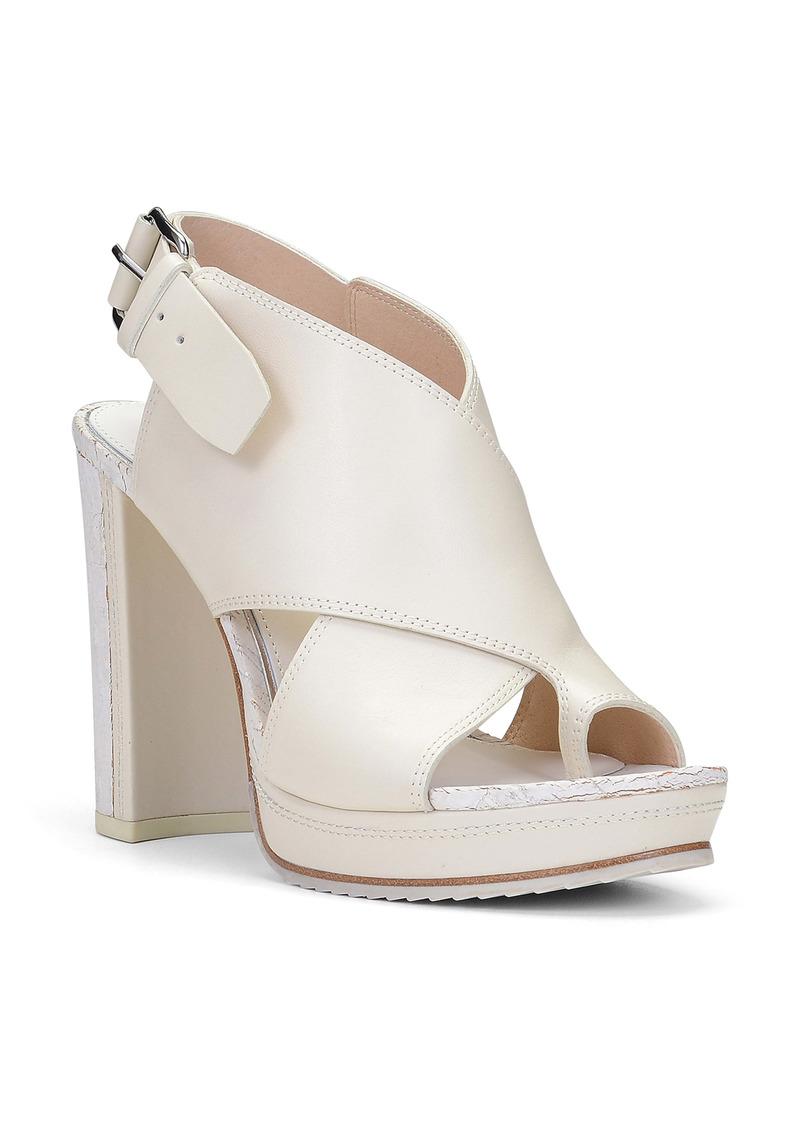 Donald J Pliner Donald Pliner Jayton Platform Sandal (Women)