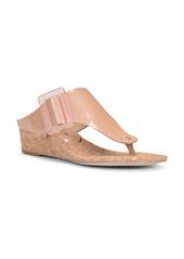 Donald J Pliner Donald Pliner Oltina Slide Sandal (Women)