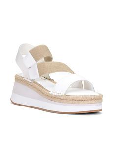Donald J Pliner Donald Pliner Sadie Sport Sandal (Women)