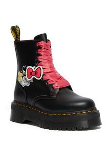Dr. Martens x Hello Kitty and Friends Jadon Platform Boot (Women)