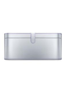 Dyson Supersonic™ Platinum Storage Case-Refurbished
