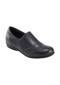 Earth® Alder Vienna Loafer (Women)