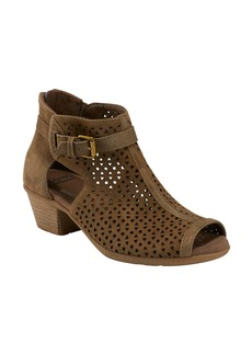 Earth® Marietta Seren Sandal (Women)