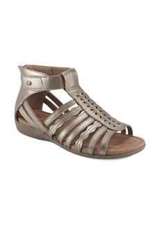 Earth® Origins Bevvy Sandal (Women)