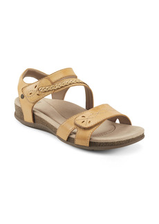 Earth® Origins Bria Wedge Sandal (Women)