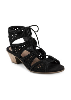 Earth® Origins Carey Sandal (Women)