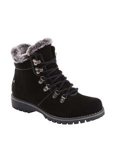Earth® Ranger Acadia Water Repellent Hiking Boot (Women)
