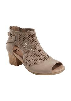 Earth® Sahara Sandal (Women)