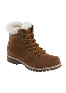 Earth Origins Women's Acadia Hiker Boot Women's Shoes