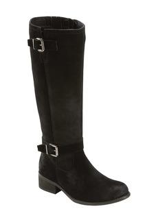 Earth® Woodland Hardwick Tall Boot (Women)