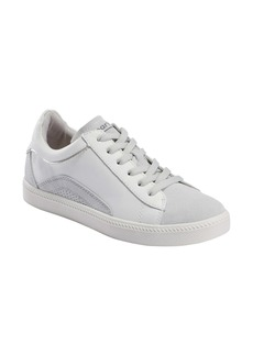 Earth® Zen Movement Sneaker (Women)