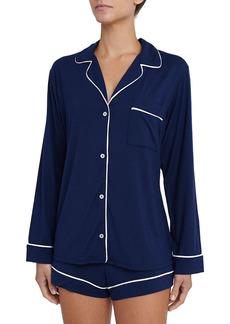 Women's Eberjey 'Gisele' Short Pajamas