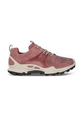 ECCO BIOM® C-Trail Water Repellent Running Sneaker (Women)