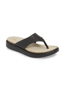 ECCO Corksphere Flip Flop (Women)