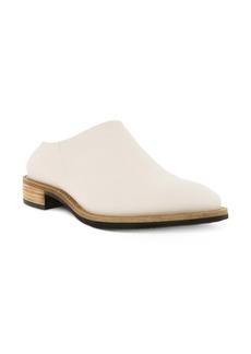 ECCO Sartorelle Convertible Heel Flat (Women)