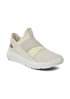 ECCO St.1 Lite Slip-On Sneaker (Women)