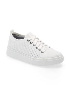 Eileen Fisher Peris Platform Sneaker (Women)