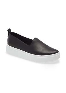 Eileen Fisher Prosper Slip-On Sneaker (Women)