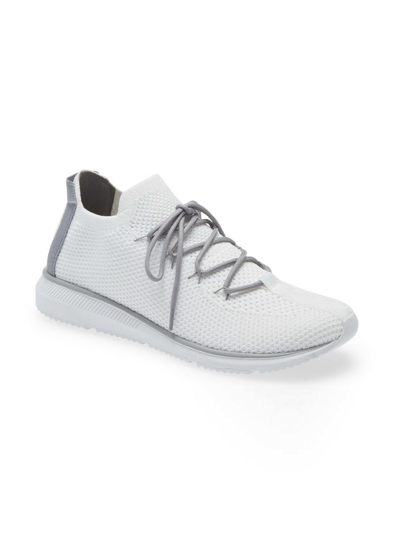 Eileen Fisher Renew Knit Sneaker (Women)