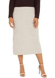Eileen Fisher Pencil Skirt