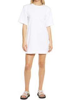 Women's Endless Rose T-Shirt Minidress