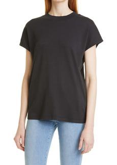 Equipment Lenny T-Shirt