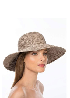 Eric Javits Hampton Floppy Hat