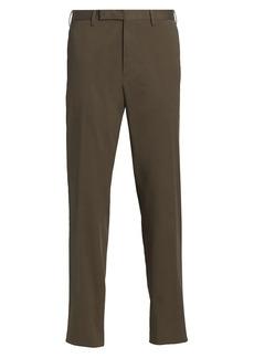 Ermenegildo Zegna Comfort Trousers