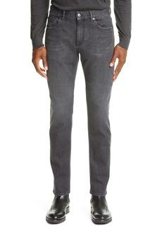 Ermenegildo Zegna Comfort Slim Jeans