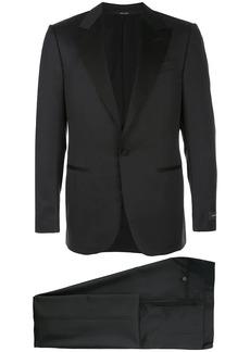 Ermenegildo Zegna fitted dinner suit