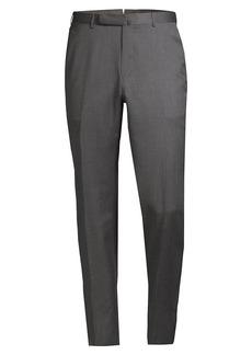 Ermenegildo Zegna Micgry Wool Pants
