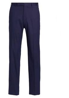 Ermenegildo Zegna Premium Trousers