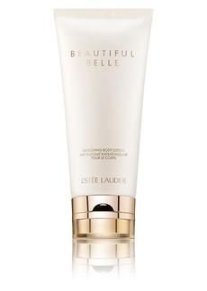 Estée Lauder Beautiful Belle Refreshing Body Lotion