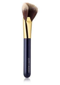 Estée Lauder RTXN01 Defining Powder Brush 40