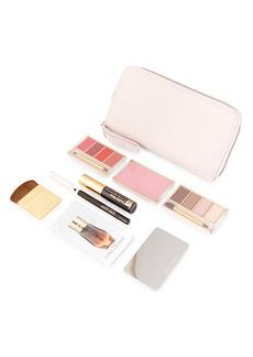 Estée Lauder Travel In Color Essential Kit Nine-Piece Set