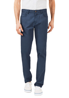 Faherty Del Mar Pants
